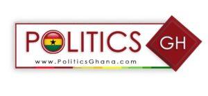 PoliticsGhana