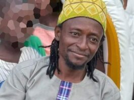 Kaaka's death: 2 confirmed dead, 4 injured as security officers clash with protesting Ejura youth